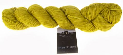 WOOL FINEST Right Light